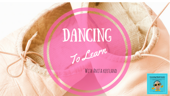 dancingtolearn